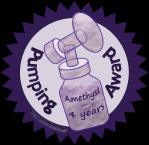 Amethyst2