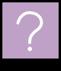 Pumping FAQs